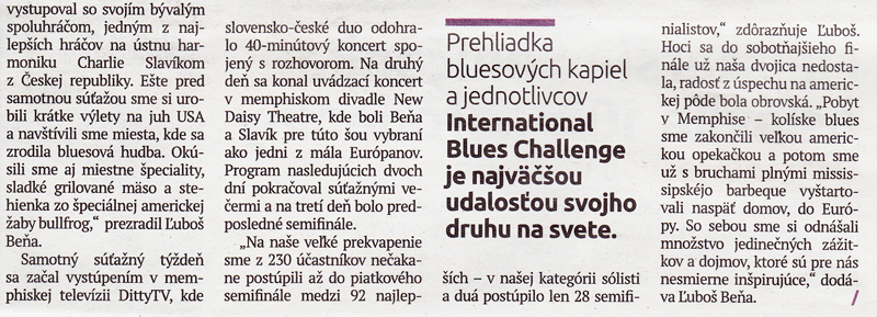 IBC2013-3