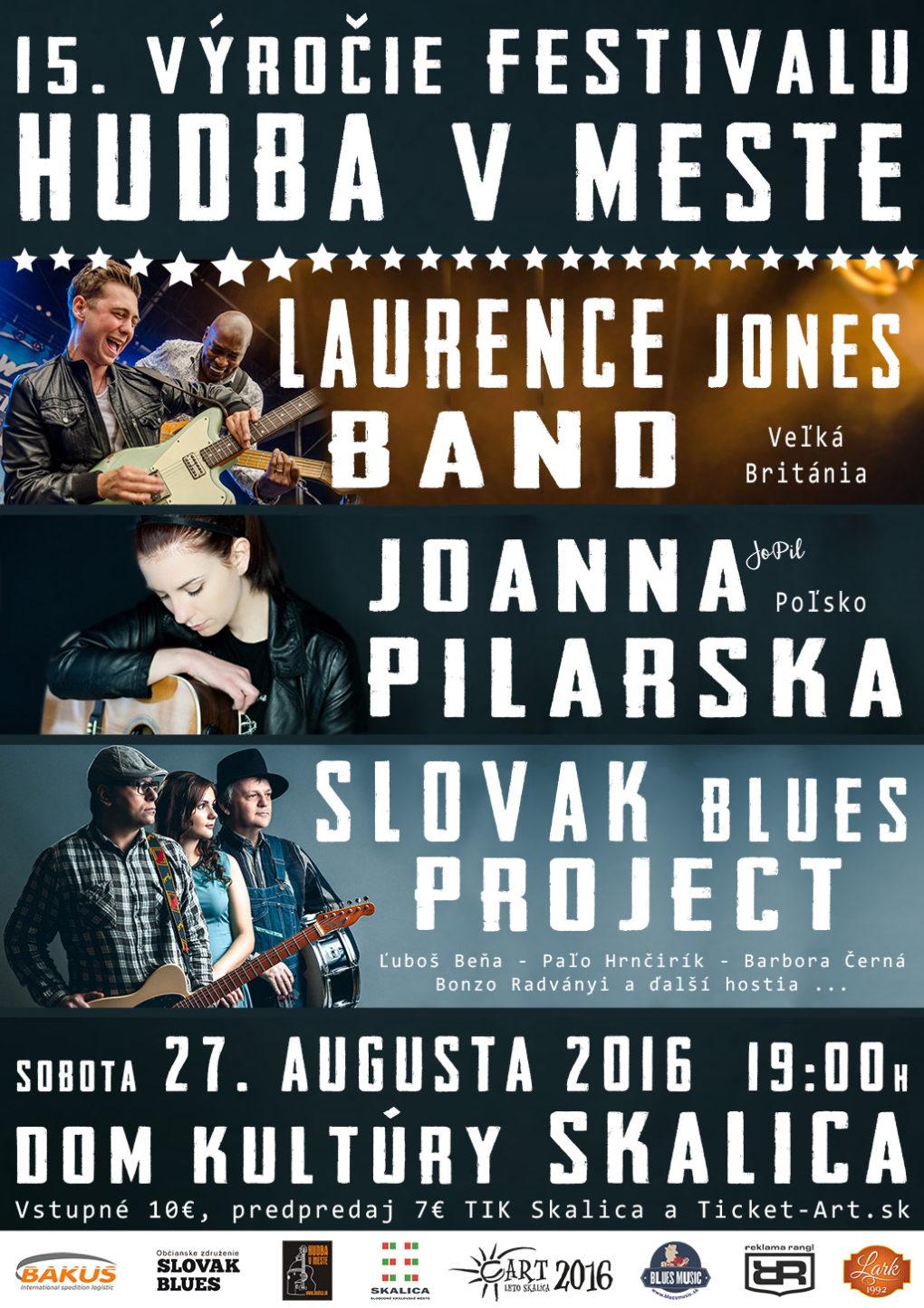 Festival-Hudba-v-Meste-2016-v-Skalici